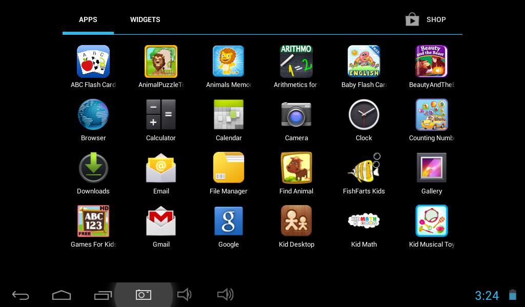 Screenshot_2000-01-14-03-24-08